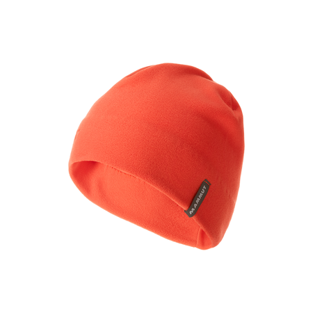 Mammut We Care - Fleece Beanie