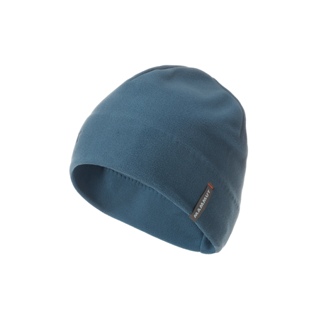 Mammut Clean Production - Fleece Beanie