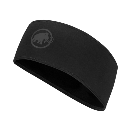 Mammut Winter Accessories - Casanna Headband