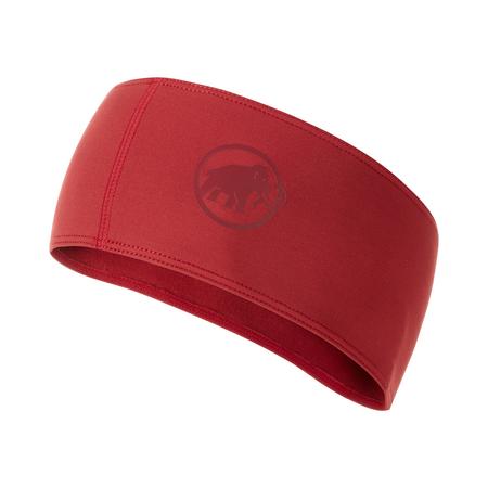 Mammut Mützen & Stirnbänder - Casanna Headband
