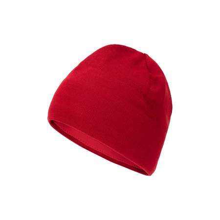 Mammut Caps & Hats - Tweak Beanie