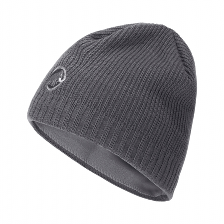 Mammut Beanies & Headbands - Sublime Beanie