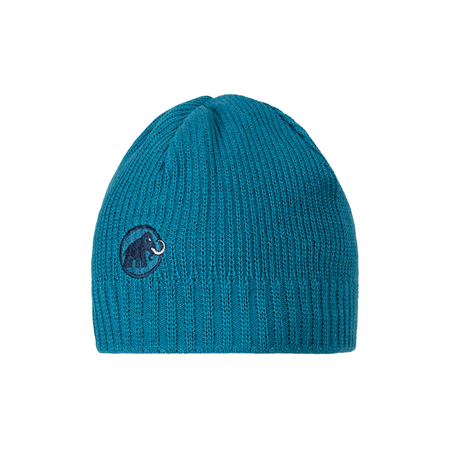 Mammut Winter Accessories - Sublime Beanie