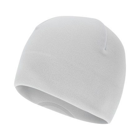 Mammut Winteraccessoires - Fleece Beanie
