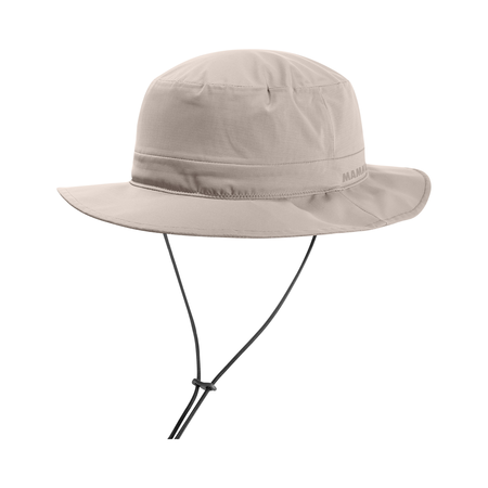 Mammut Clean Production - Machu Hat