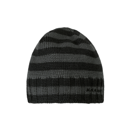 Mammut Winter Accessories - Passion Beanie