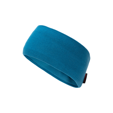 Mammut Winteraccessoires - Tweak Headband