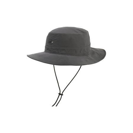 Mammut Clean Production - Runbold Hat