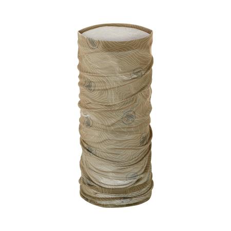 Mammut Bonnets & Bandeaux - Mammut Neck Gaiter