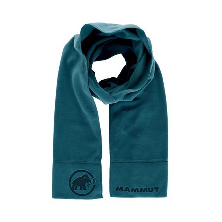 Mammut Winter Accessories - Fleece Scarf