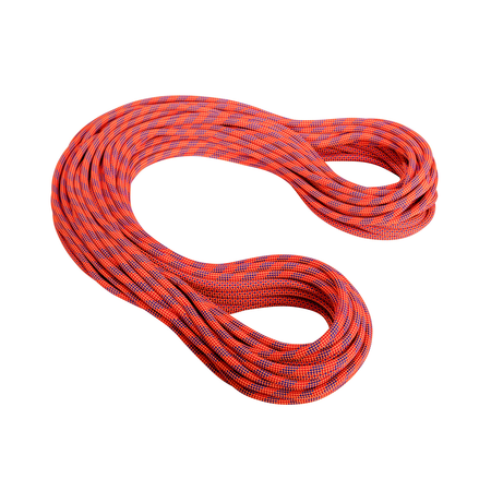 Mammut Single Ropes - 9.8 Eternity Dry