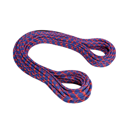 Mammut Single Ropes - 9.8 Eternity Protect