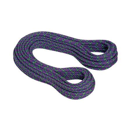 Mammut Single Ropes - 10.0 Galaxy Protect