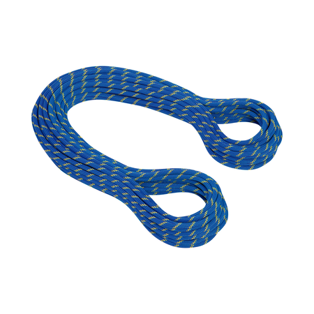 Mammut Half & Twin Ropes - 8.0 Phoenix Dry