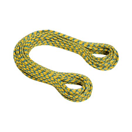Mammut Half & Twin Ropes - 8.0 Phoenix Protect