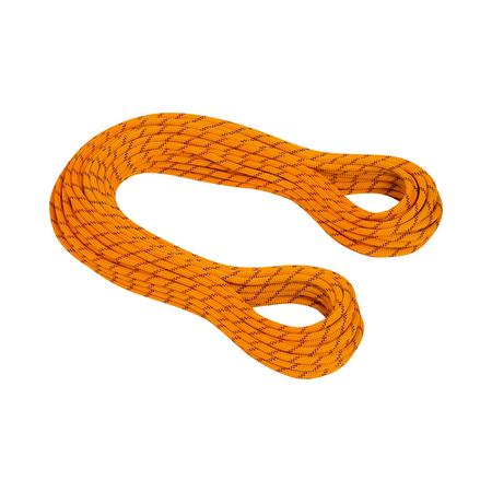 Mammut Half & Twin Ropes - 8.5 Genesis Dry