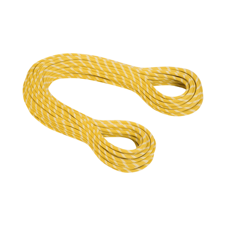 Mammut Half & Twin Ropes - 8.0 Phoenix Classic