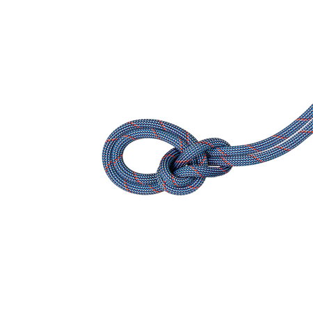 Mammut Cordes d'escalade - 10.2 Crag Classic Rope