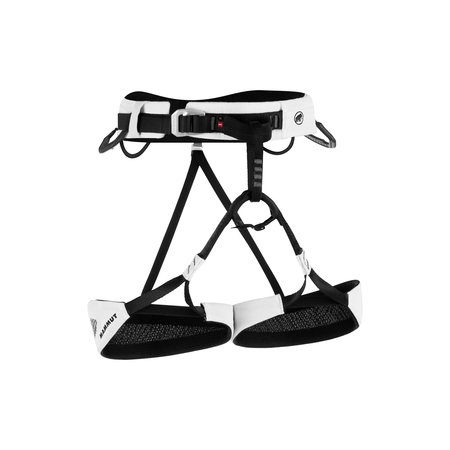 Mammut Harnesses - Alnasca Women