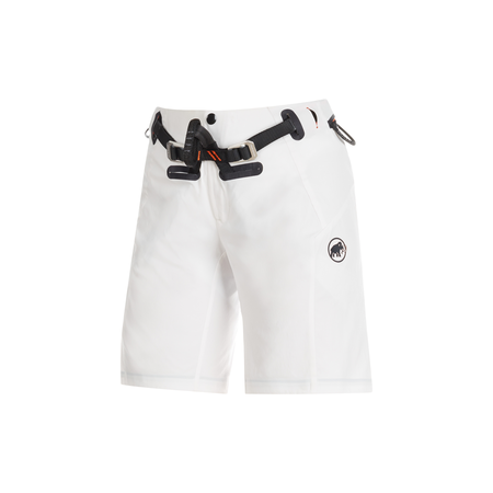 Mammut Harnesses - Realization Shorts 2.0 Women