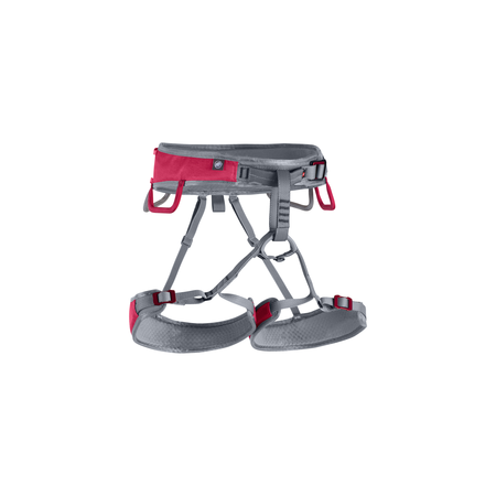 Mammut Harnesses - Ophir Fast Adjust Women