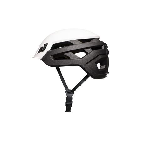 Mammut Casques - Wall Rider