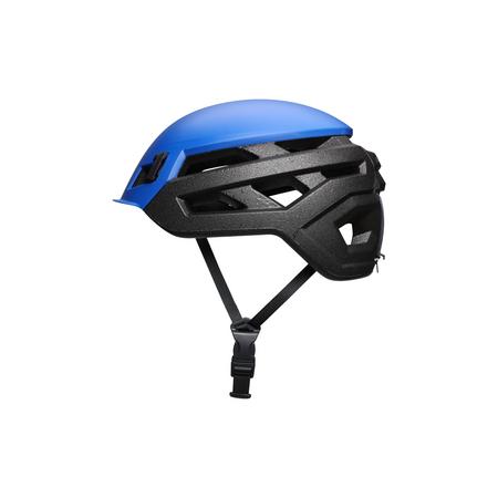 Mammut Helmets - Wall Rider