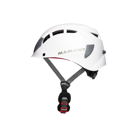 Mammut Casques - Skywalker 2