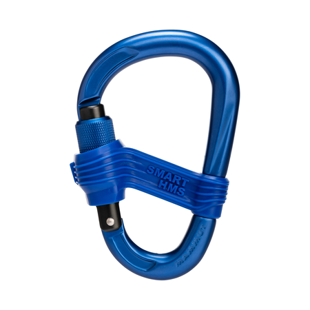 Mammut Karabiner & Express Sets - Smart HMS