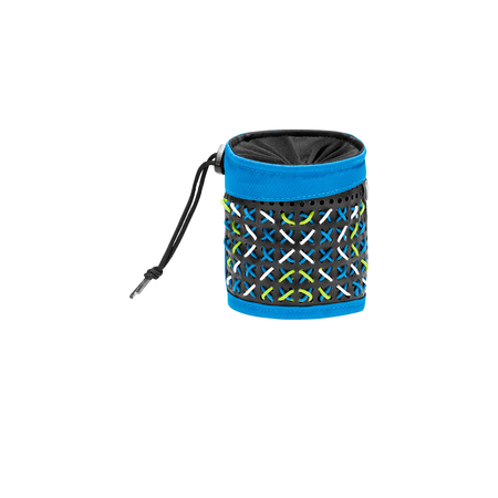 Mammut Climbing & Boulder Accessories - Kids Chalk Bag Stitch