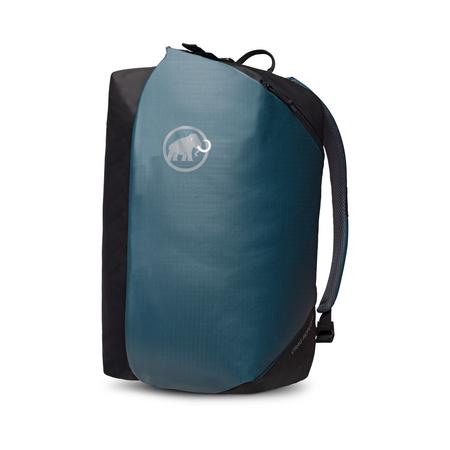 Mammut Seilsäcke - Crag Rope Bag