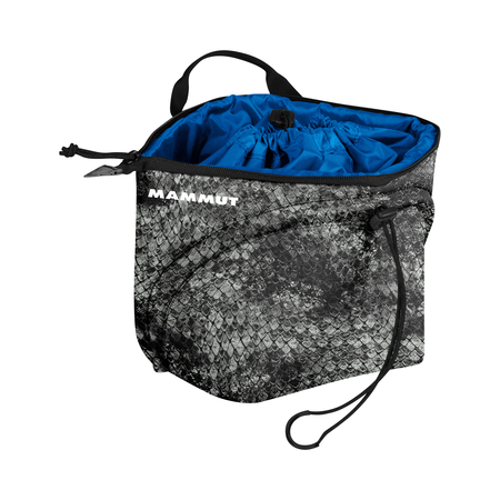 Mammut Climbing & Boulder Accessories - Magic Boulder Chalk Bag X