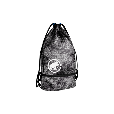 Mammut Climbing & Boulder Accessories - Magic Gym Bag X