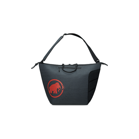Mammut Climbing & Boulder Accessories - Magic Boulder Bag
