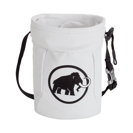 Mammut Kletter- & Boulderzubehör - Realize Chalk Bag