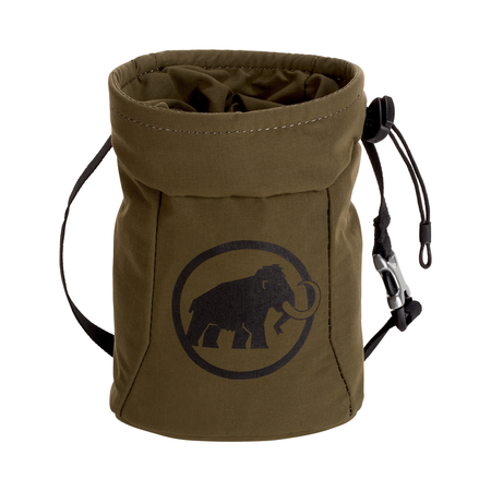 Mammut Climbing & Boulder Accessories - Realize Chalk Bag