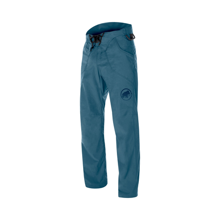 Mammut Pantalons pour l'escalade - Realization Pants Men