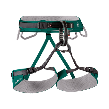 Mammut Harnesses - Togir 3 Slide