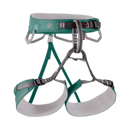 Mammut Harnesses - Togir 3 Slide Women