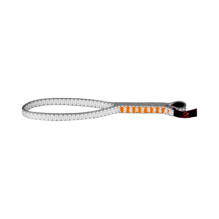 Mammut Karabiner & Express Sets - Wall Express Sling 10.0
