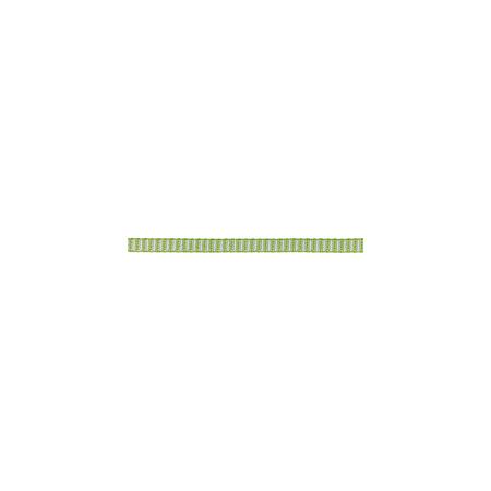 Mammut Slings & Webbings - Crocodile Sling 13.0