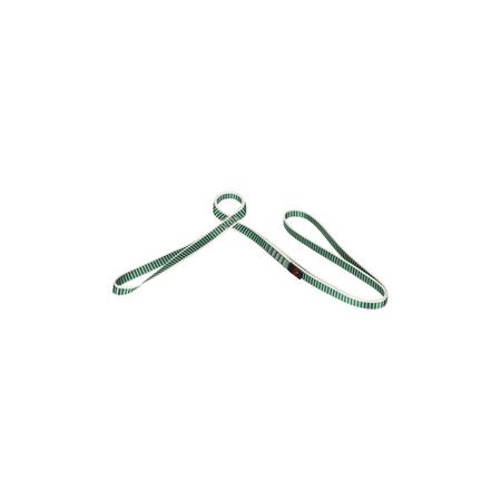Mammut Sangles & anneaux - Belay Sling 19.0