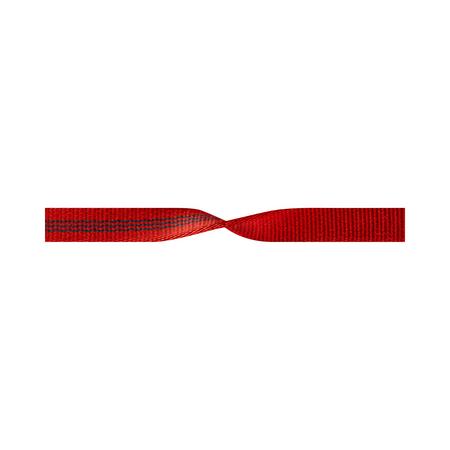 Mammut Slings & Webbings - Tubular Webbing 16.0