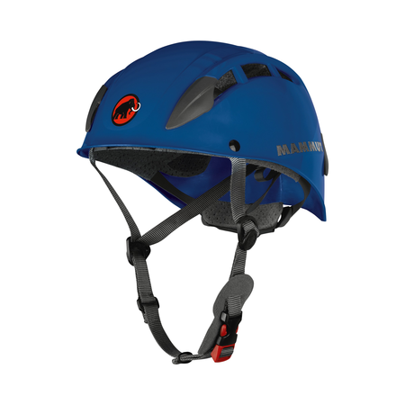 Mammut Helmets - Skywalker 2