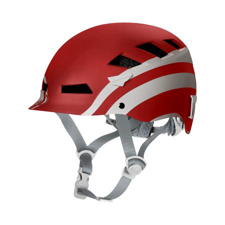 Mammut Helmets - El Cap