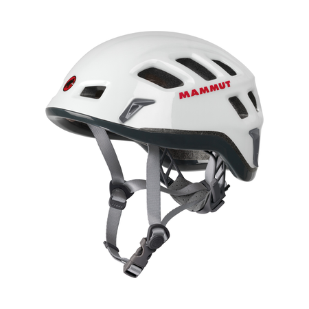 Mammut Casques - Rock Rider