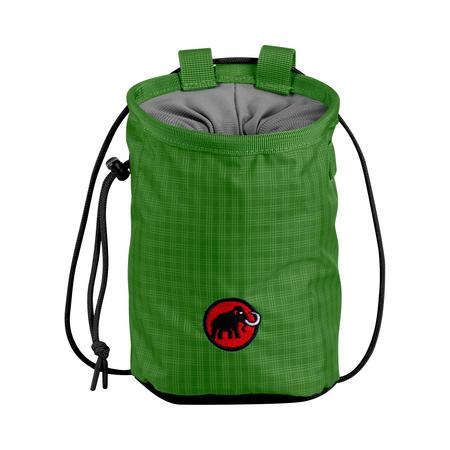 Mammut Climbing & Boulder Accessories - Basic Chalk Bag