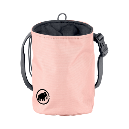 Mammut Kletter- & Boulderzubehör - Togir Chalk Bag