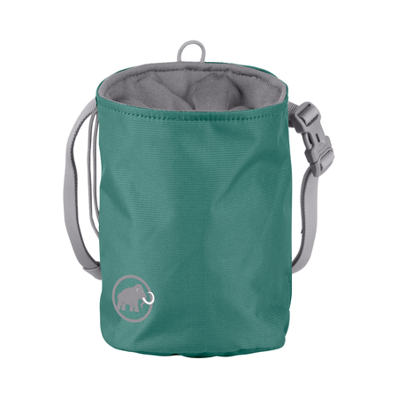 Mammut Climbing & Boulder Accessories - Togir Chalk Bag