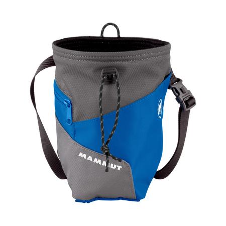 Mammut Kletter- & Boulderzubehör - Rider Chalk Bag